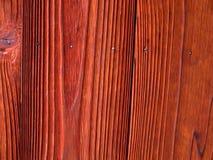 текстура деревянная Стоковые Изображения RF