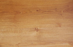 текстура деревянная Стоковое Изображение RF