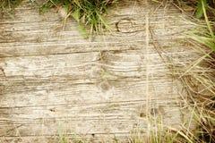 текстура деревянная Стоковые Фото