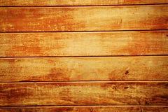 Текстура деревянной доски стоковое фото