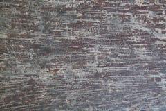 Текстура деревянной поверхности, внешняя версия 7 Стоковая Фотография RF