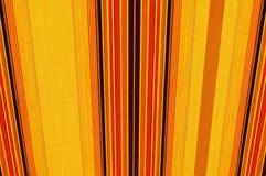 текстура детали тента Стоковые Изображения RF