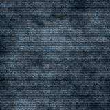 текстура джинсыов джинсовой ткани безшовная бесплатная иллюстрация