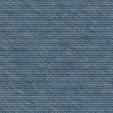текстура джинсыов джинсовой ткани бесплатная иллюстрация