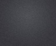 текстура джинсыов предпосылки Стоковые Фото