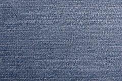 текстура джинсыов Стоковое Изображение