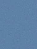 Текстура джинсыов Стоковые Фотографии RF