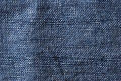 текстура джинсыов стоковые фото