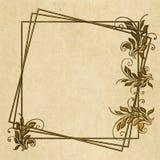 Текстура для работы scrapbook искусства иллюстрация вектора