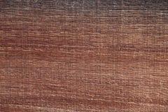 текстура доски деревянная Стоковые Изображения RF