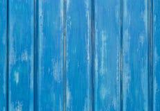 Текстура доски предпосылки деревянная стоковое изображение rf