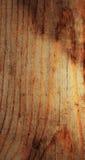 текстура доски Стоковое Изображение RF