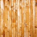 Текстура древесины Стоковая Фотография