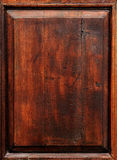 Текстура древесины Brown стоковые изображения