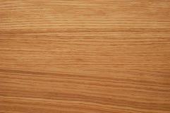 текстура дуба Стоковое фото RF
