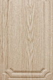 Текстура дерева, деревянные продукты от доски. Стоковые Изображения RF