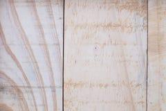 Текстура деревянного крупного плана предпосылки, деревянная текстура Стоковая Фотография RF
