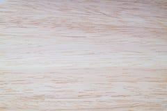 Текстура деревянного крупного плана предпосылки, деревянная текстура Стоковое Изображение RF