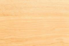 Текстура деревянной предпосылки Стоковое Фото