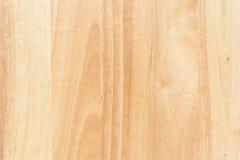 Текстура деревянной предпосылки Стоковые Фотографии RF