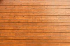 Текстура деревянной стены от бара стоковое изображение