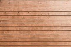 Текстура деревянной стены от бара стоковая фотография