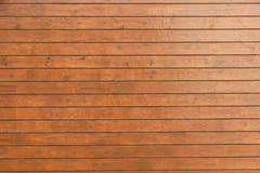 Текстура деревянной стены от бара стоковые изображения