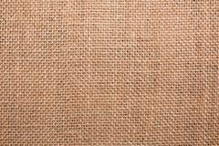 Текстура естественного белья Стоковые Изображения RF
