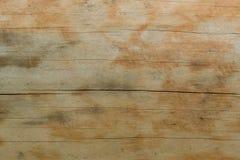 Текстура естественного дерева с необыкновенной структурой стоковые изображения