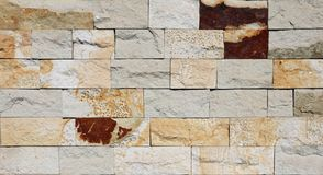 Текстура естественного камня стоковое изображение rf