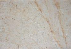 Текстура естественного камня стоковое изображение