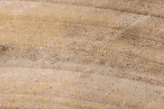 Текстура естественного камня иллюстрация вектора