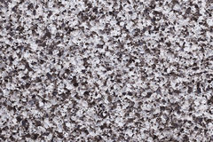 Текстура естественного камня бесплатная иллюстрация