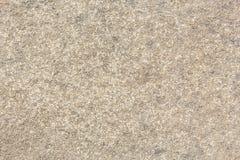 Текстура естественного конца камня вверх Стоковая Фотография