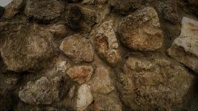 Текстура естественного handmade камня стоковое изображение rf