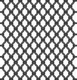 текстура загородки Стоковые Фотографии RF