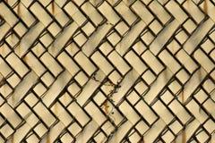 Текстура загородки стоковое изображение rf