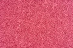 Текстура занавеса ткани Предпосылка занавеса ткани слепая Стоковая Фотография