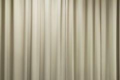 Текстура занавеса стоковые изображения