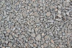 Текстура 4862 - запыленные камни Стоковая Фотография