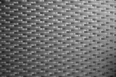 Текстура заплетения Стоковая Фотография