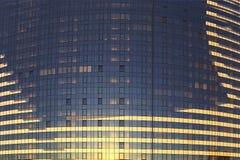 Текстура здания стоковое изображение rf