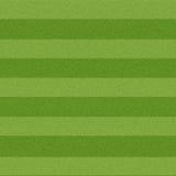 Текстура зеленой травы Стоковое Изображение RF