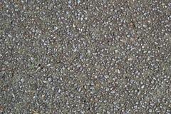 Текстура 8691 - земля Стоковые Изображения