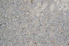 Текстура 8175 - земля Стоковое Изображение RF