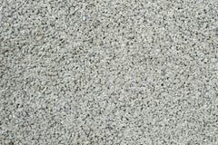 Текстура 8568 - земля Стоковые Изображения RF