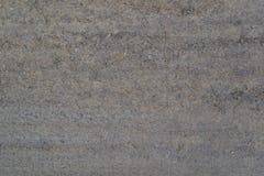 Текстура 8146 - земля Стоковая Фотография