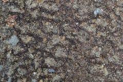 Текстура 7965 - земля Стоковое Изображение RF