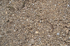 Текстура 8371 - земля Стоковые Изображения RF