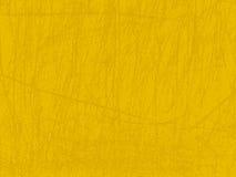 текстура злопамятности бумажная Стоковые Фотографии RF